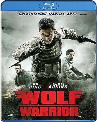 wolf warrior 2 download bluray