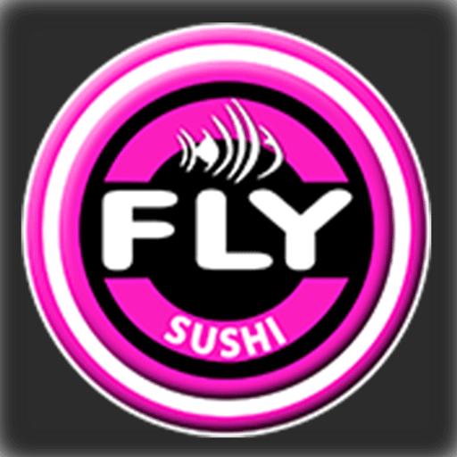 andiamo-fly-sushi