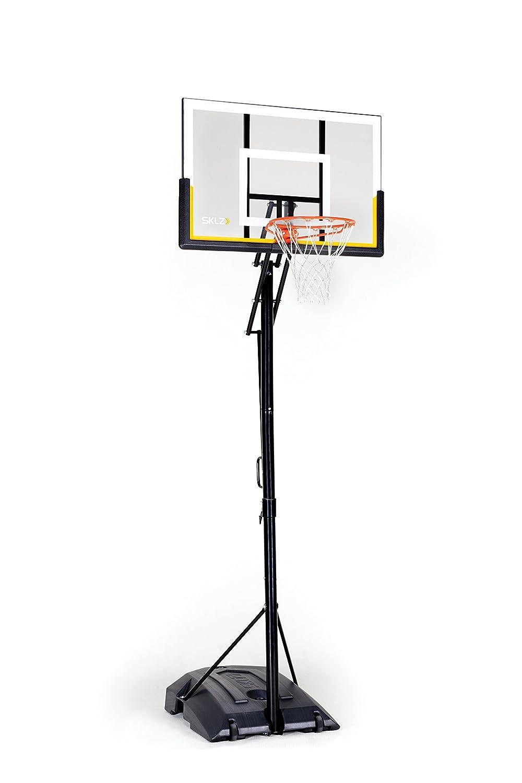 Toys R Us Basketball Systems : Portable basketball hoops amazoncom all