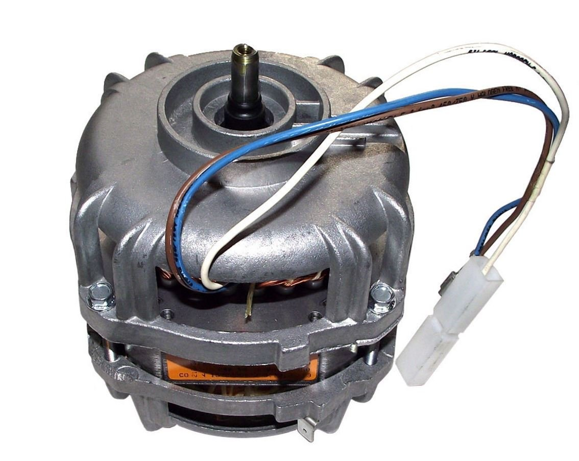 Motor Spülmaschine 20100909 50248327004 Original CDR 82580603