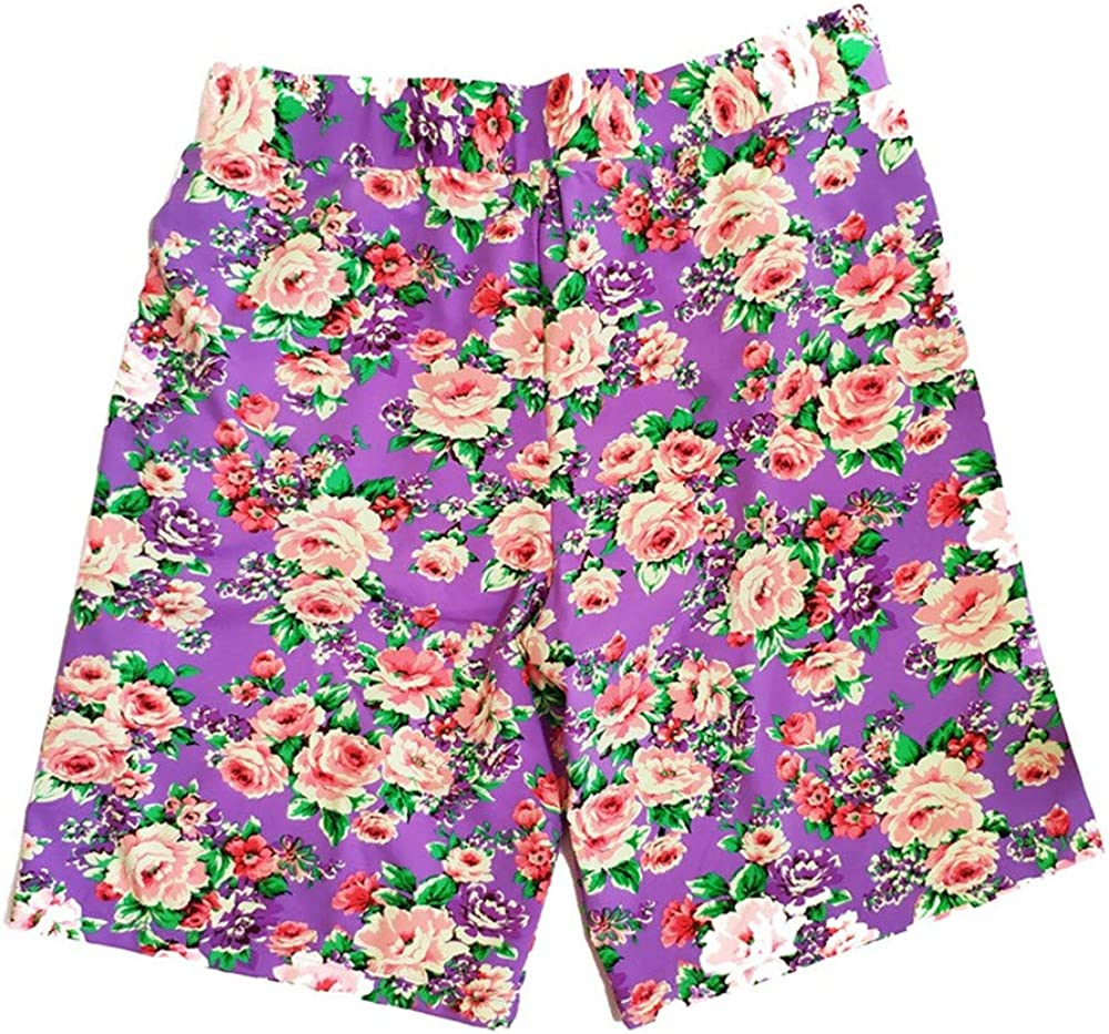 Mens Pants Hawaiian Shorts Trunks Drying Fast iCODOD Mens Swim Trunks