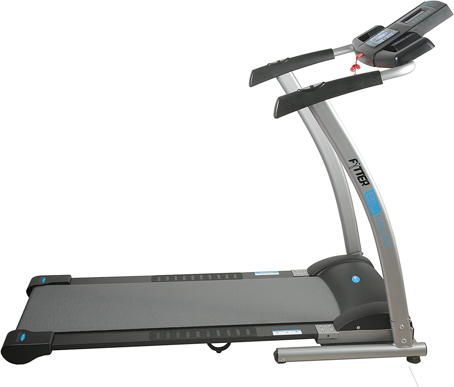 FYTTER - Runner Ru-02B, Color 0: Amazon.es: Deportes y aire libre