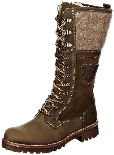 Tamaris Stiefel für Damen | Reinschlüpfen & Wohlfühlen | bei