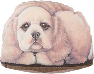 product image for Animal World - Cocker Spaniel Bean Bag Pupper Weight