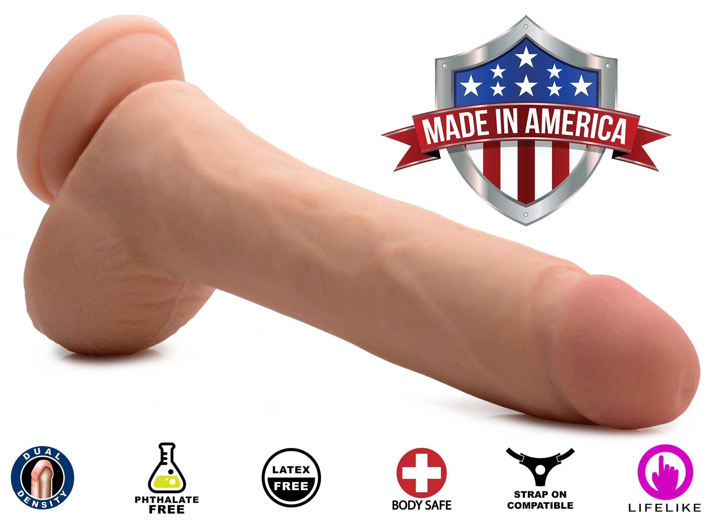 Nipple big free breast movies