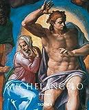 Michelangelo 1475-1564 (Basic Art)