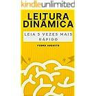 Leitura dinâmica: Leia 5 vezes mais rápido
