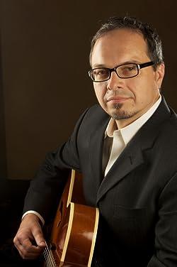 Glenn Lorbecki