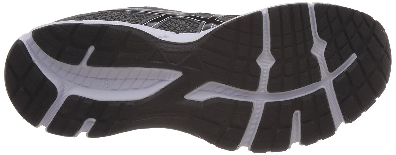 Asics Hommes De Gel Excitent 3 Chaussures De Course T5b4n Amazone hxwuqoO6nF