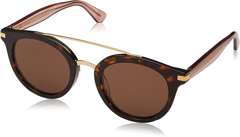 Tommy Hilfiger Sonnenbrille (TH 1517/S)