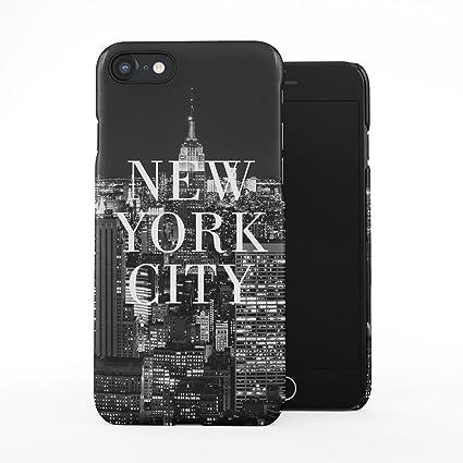 Amazon Com Night At The New York City Manhattan Long Island