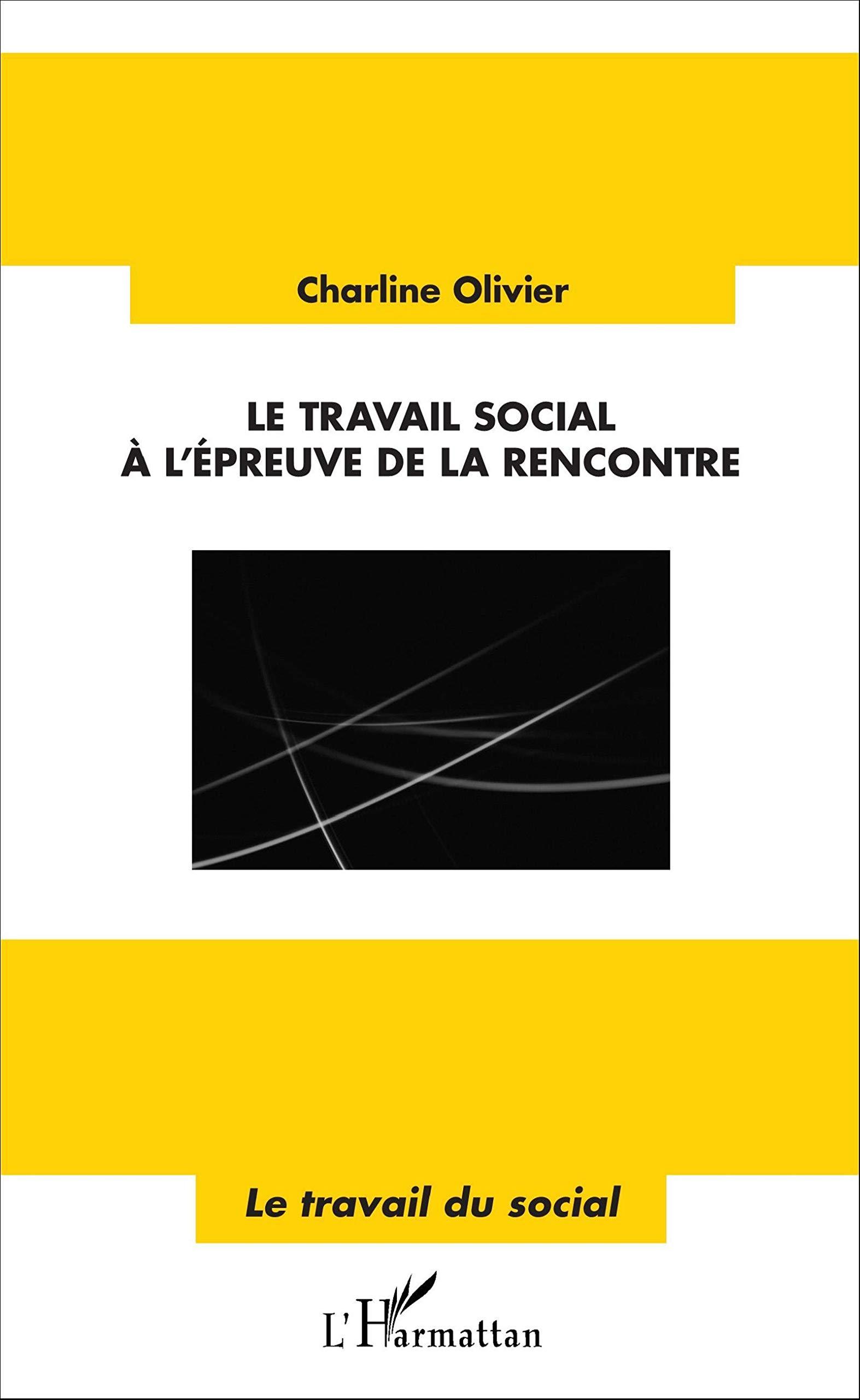 Utopie et rencontre éthique en travail social