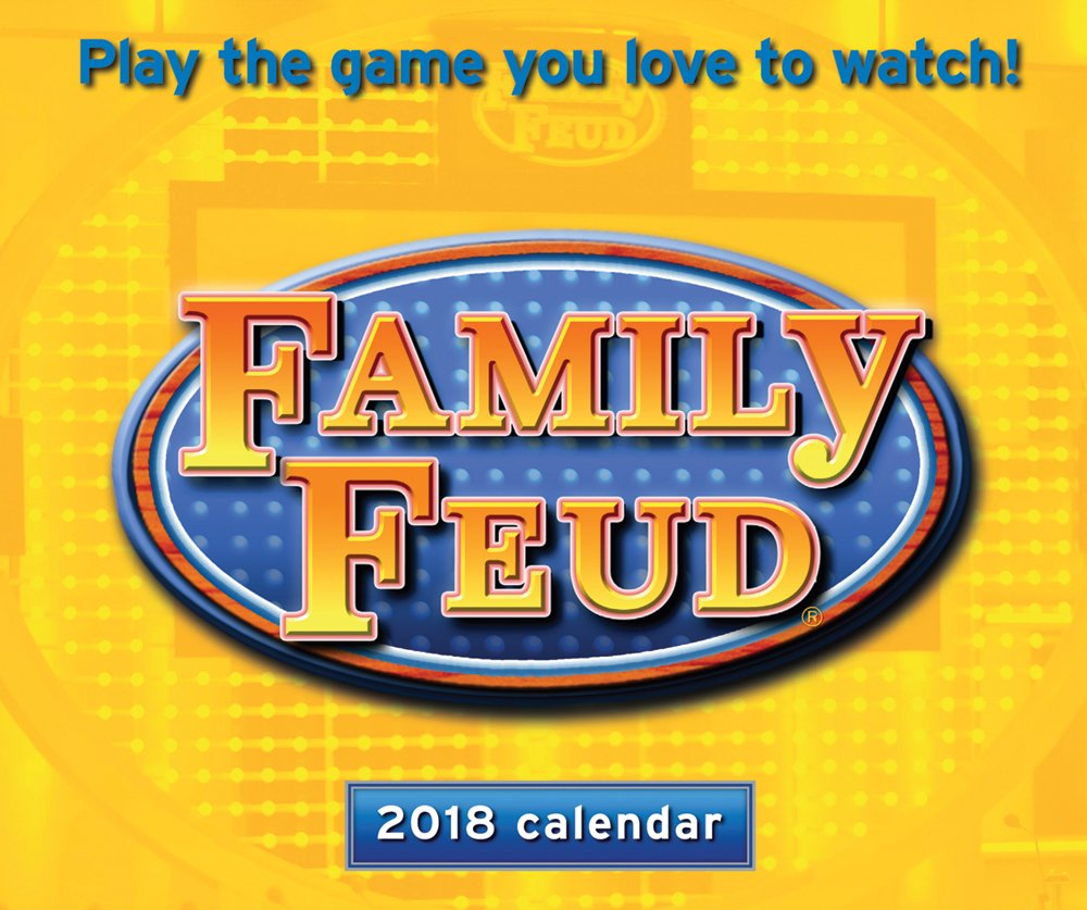 Download family feud® 2 on pc & mac with appkiwi apk downloader.