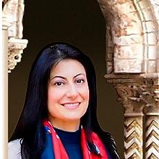 Jacqueline Alio