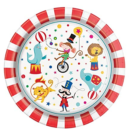 Amazon.com: Fancy Me - Carnaval para niños y niñas antes de ...