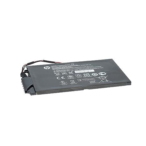 PURE⚡POWER® Batería del ordenador portátil HP EL04052XL-PL (14.4/14.8
