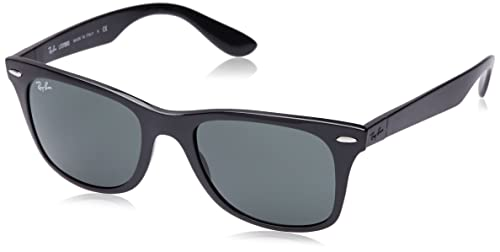 Ray-Ban Sonnenbrille WAYFARER LITEFORCE (RB 4195)