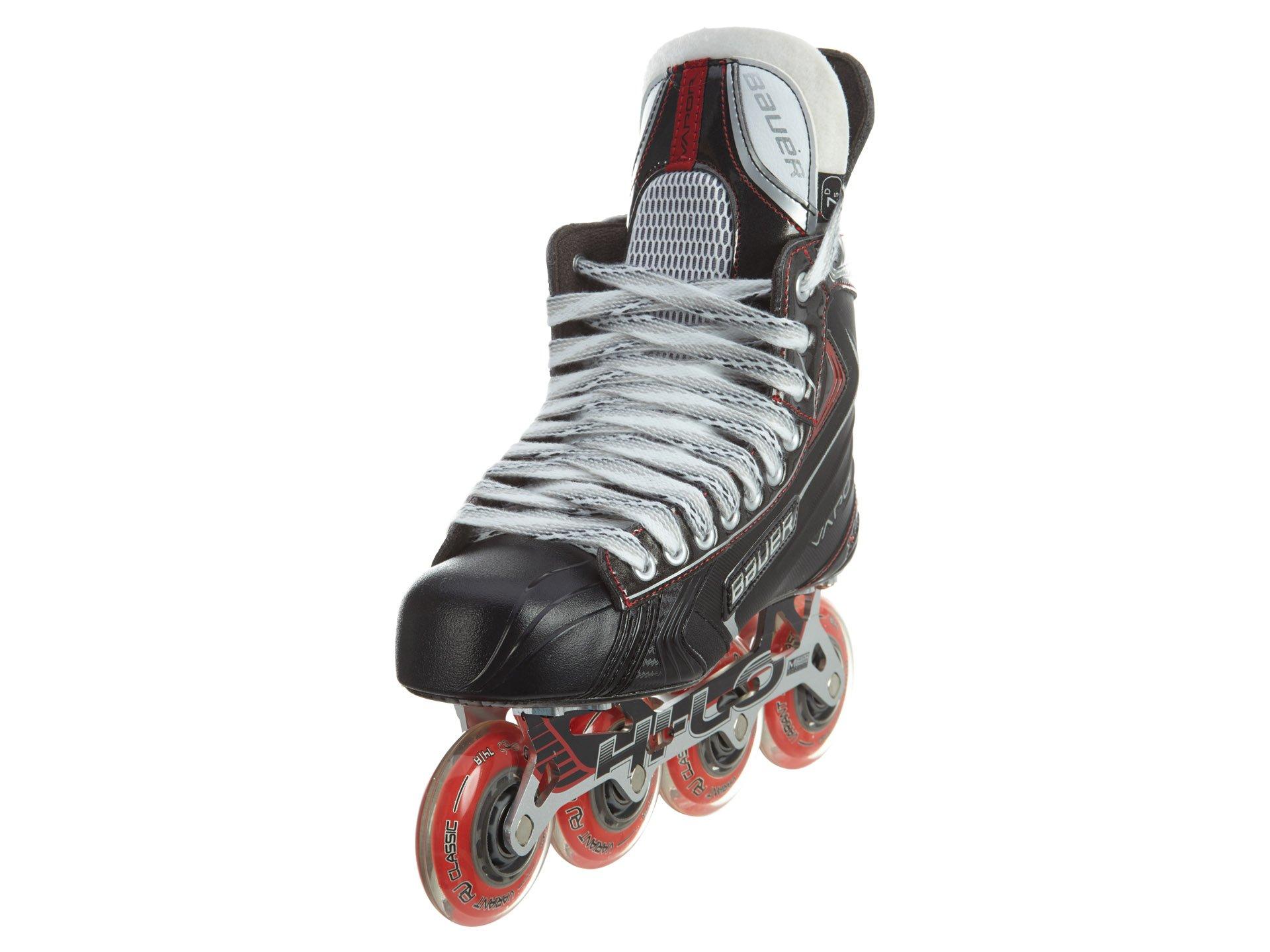 Bauer X90R Inline Skates [SENIOR], D by Bauer