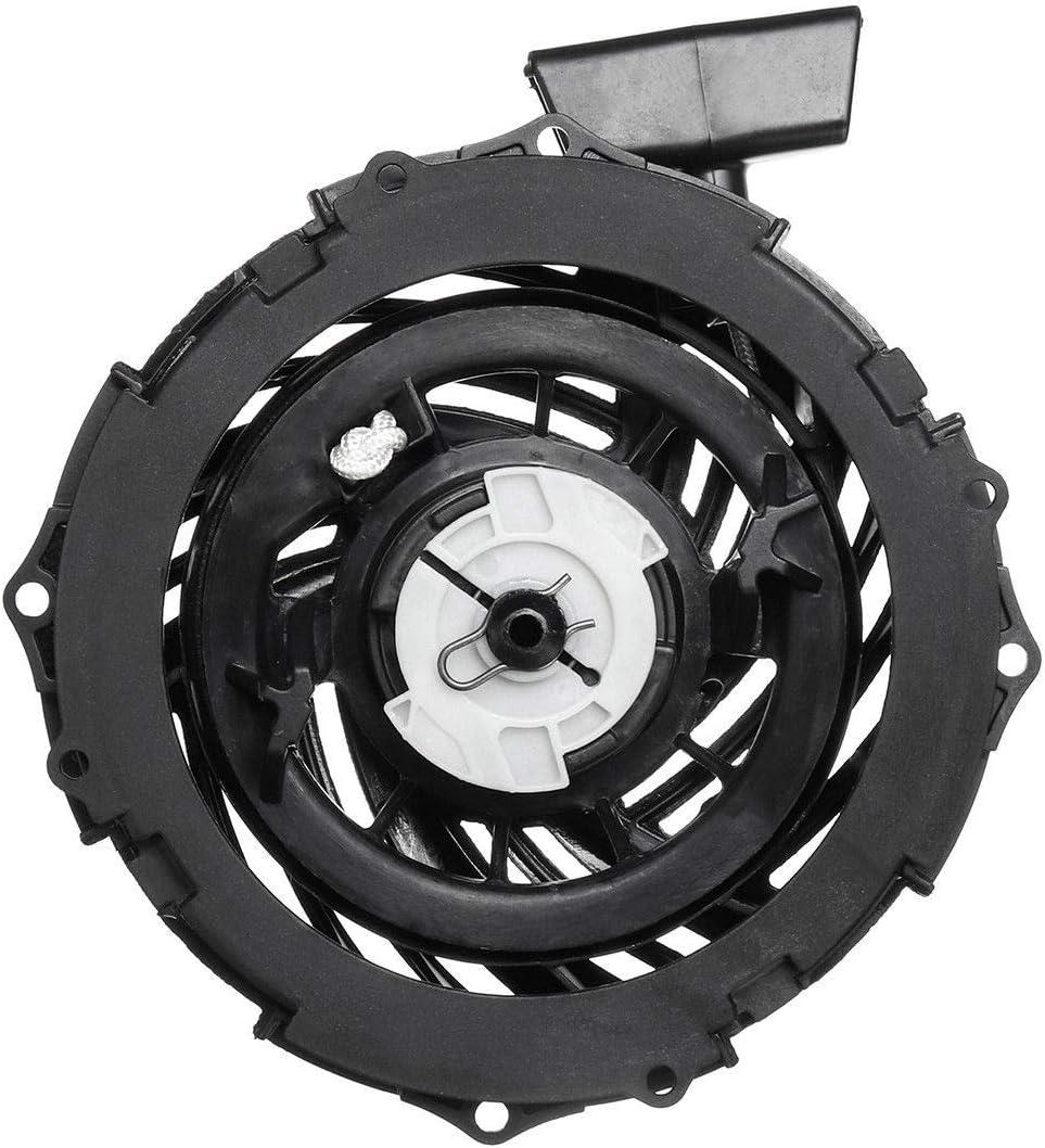 Amazon.com: Zeekee - Arrancador de retroceso para maquinaria ...