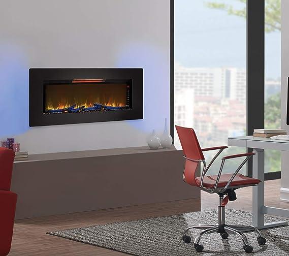 Quartz Fireplace Wall Html Amazing Home Design 2019