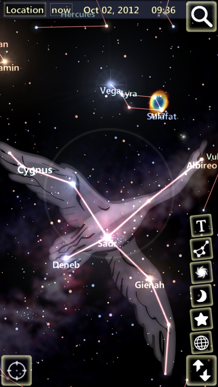 Best Star Map For Android.Amazon Com Startracker Appstore For Android