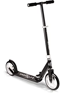 Amazon.com : Hikole Scooters for Adults Teens, Kick Scooter ...