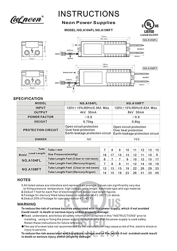 Neon Transformer Wiring Diagram. Ceiling Fans Diagrams, Transformer on