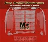 Classic Rare Groove: Rare Groove Mastercuts, Vol. 1