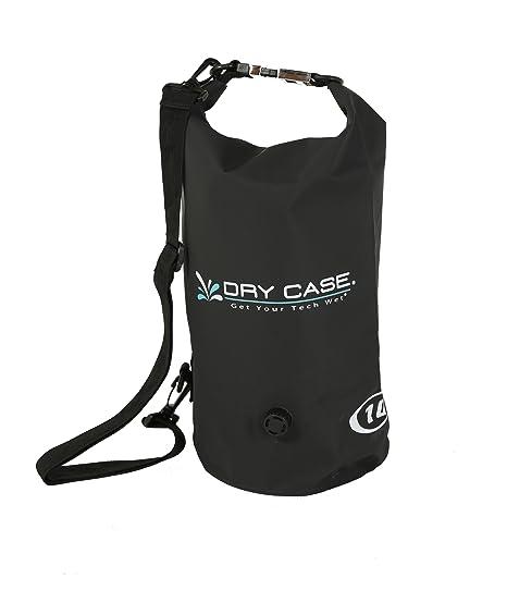 Amazon.com   DRY CASE Waterproof Dry Bag 4a01abd5f0ec5