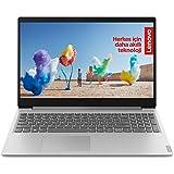 Lenovo Ideapad S145-15IIL 15.6 inç Full HD Dizüstü Bilgisayar, Intel Core i5-1035G1, 8GB RAM, 256GB SSD,  81W800H5TX, Windows 10