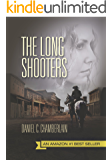 The Long Shooters