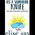 It's A Wonderful Knife (Matchmaker Mysteries Book 10)