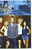 One Tree Hill Temporada 3 [DVD]