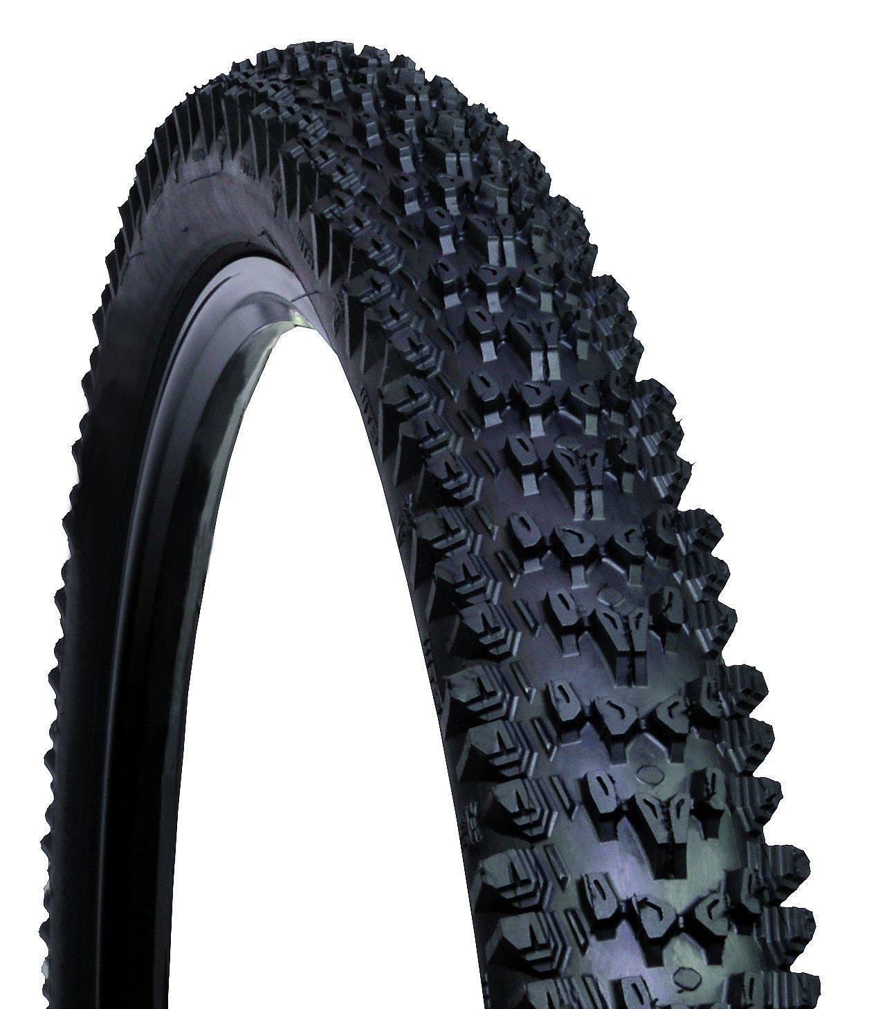 WTB Weirwolf 2.3 Comp Tire [並行輸入品] B077QR6T3K