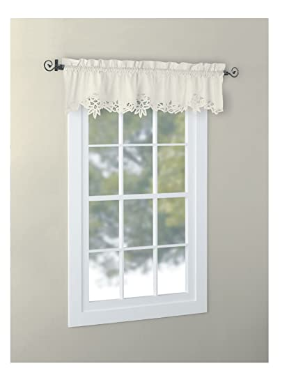 ideas kitchen country valance awesome of house and curtain style valances image curtains best