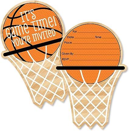 Amazon.com: Nothin pero con forma de Net – baloncesto ...