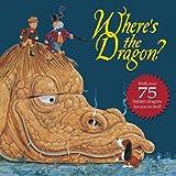 Where's the Dragon?