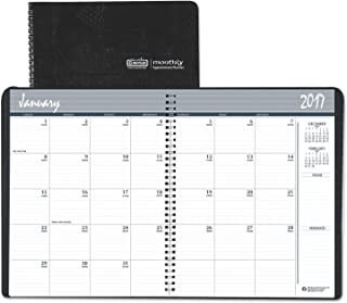 product image for HOD26202 - House of Doolittle Monthly Planner