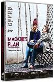Il Piano di Maggie (DVD)