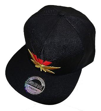 Premium Headwear - Gorra de béisbol - para Hombre Germany Talla ...