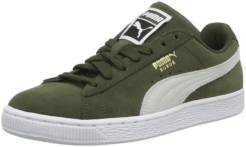 Puma Suede Classic  | Hochwertig
