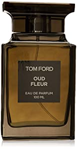 Tom Ford Tom Ford Oud fleur by tom ford for unisex - 3.4 Ounce edp spray, 3.4 Ounce
