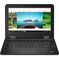 Deals on Lenovo 20HTS05E00 ThinkPad 11E 11.6-in Notebook w/Intel Celeron