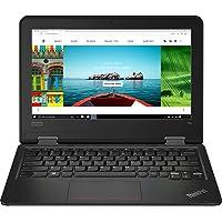 Lenovo ThinkPad 11E 11.6