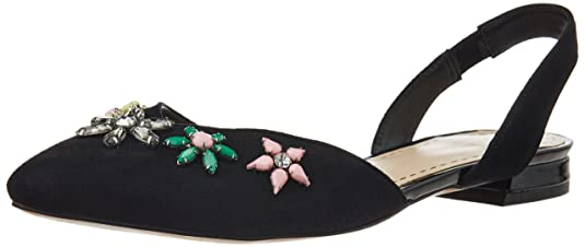 Clarks Women's Amulet Rosa Leather Fashion Sandals Fashion Sandals at amazon