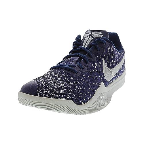 Kobe 9: Amazon.com