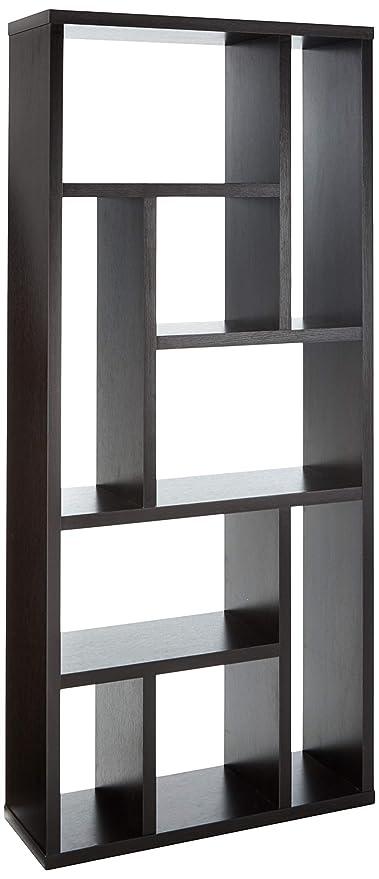 Amazon Com Major Q Modern Contemporary Design 70 H Wooden