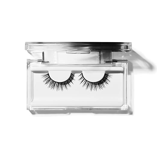 Velour Lashes Mink Lashes - Are ...