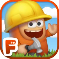 Inventioneers FreeTime Unlimited Edition
