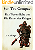Sun Tzu Compact - Das Wesentliche aus die Kunst des Krieges
